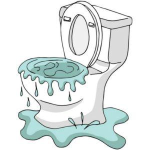 These Common Plumbing Emergencies Are Often Preventable