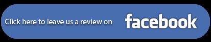 Facebook button